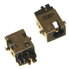 DC POWER JACK SOCKET PLUG CONNECTOR FOR Asus Vivobook V301LP LAPTOP