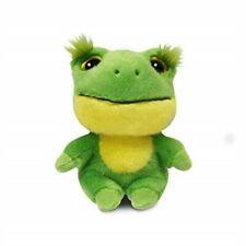Yoohoo AHA Frog 5in 61088 Green