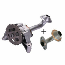 Engine Oil Pump Fit for Audi A4 TT VW Beetle Golf Passat Jetta 06A115105B