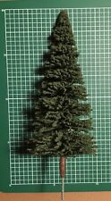 K&M MODEL TREES F700 - FIR TREES 175mm
