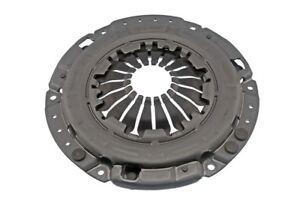Clutch Pressure Plate AUTO 7 INC 222-0087