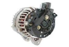 8el 012 428-281 La dínamo generador nuevo Hella