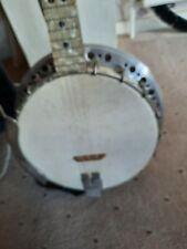 More details for eukaleyle banjo