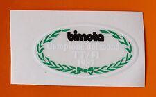BIMOTA YB4/YB6/YB7/YB8CAMPIONE DEL MONDO 1987 SCREEN FRONT DECAL