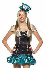 Nylon Complete Outfit Fairy Tale Fancy Dresses for Girls