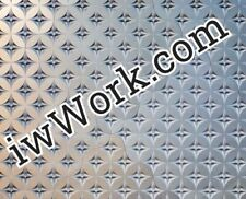 Iwworkcom A Premium And Marketable Domain Name