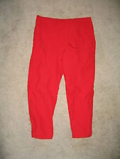 #7092 EDDIE BAUER GORE-TEX WINTER SHELL PANTS MEN'S LARGE EXC. USED