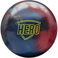 16lb Brunswick HERO Pearl Reactive Bowling Ball NEW