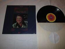 ROY CLARK - CLASSIC CLARK / USED VINYL LP [SAWCUT] / 1974 ABC DOT DOSD-2010