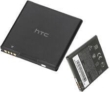 Original HTC Akku BA-S640 für HTC Sensation XL HTC Sensation XL with Beats Audi