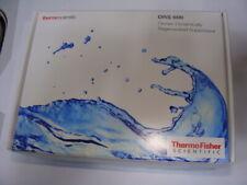 Thermo Dionex Adrs 600 Suppressor 2mm Pn 088667