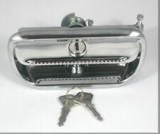 ALFA ROMEO GT JUNIOR 2000 1750 - Door handle left side