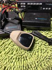 Motorola Astro T99dx120wastro