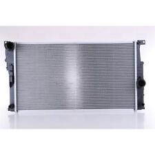 Kühler Motorkühler Autokühler NISSENS für BMW 1er F20 F21 3er F30 F80
