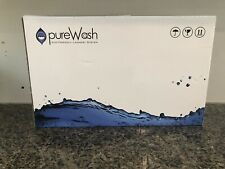 Brand New - Greentech Environmental Pure Wash Eco Friendly High Flow Laundry