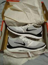 Women's Nike Free 4.0 Running Lebron Shoes 718412-100 Jordan Size Us 9.5