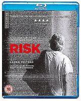 Risk Blu-Ray Nuevo Blu-Ray (DOG372)