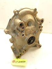 Cub Cadet 582 Tractor Briggs Stratton 401417 16hp Engine Closure Plate