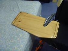 Wheelchair Slider Disability Transfer Board  700mm x 360mm