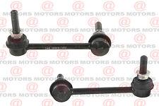 Pair  Suspension Rear Sway Bar Links Right & Left  350Z 370Z K750044 K750047