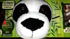 BLANKID BUDDY, PAILOU THE PANDA, AS SEEN ON TV,   BACKPACK, BLANKET, PILLOW