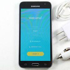 Samsung Galaxy Express Prime SM-S320VL (TracFone) Smartphone 4G LTE ⚡ Fast Ship⚡