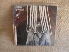 PETER GABRIEL 2nd SECONDO 2 SCRATCH MINI LP CD JAPANESE JAPAN JPN MINT GENESIS