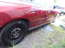 1998 Holden VT Commodore Sedan RHR Outer Door Handle S/N# V6792 BH3111
