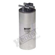 Kraftstofffilter - Hengst Filter H335WK