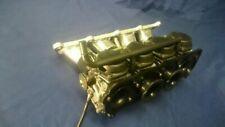 Nissan Micra K11 1.1 & 1.3 40mm Bike Carburettor Starter Kit