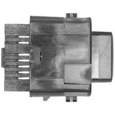 Seat Memory Switch Wells SW9688