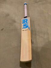 Robinsons Pro Edition Cricket Bat - Rs Pro