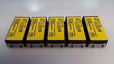 10 pH cuerno Super Mini l105.0010 2.7 th35 incl. 19% de IVA.