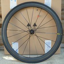 Mavic Cosmic Pro Carbon UST rear wheel, rim brake - NEW. SRAM/Shimano freehub