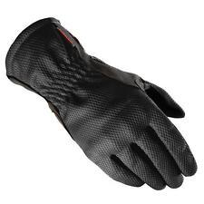 Motorrad Handschuhe Vollfinger Sommer Gloves-Air Mesh roller Handschuhe Gr-XL