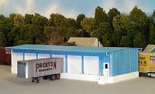 échelle H0 Kit de montage CAMION / Truck Terminal 5001 NEU