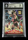 Hottest Michael Jordan Cards on eBay 65