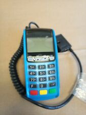 *See Description* Ingenico 3.0 Ict220-11T2025A Credit Card Terminal
