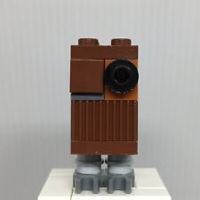 LEGO Star Wars Episode 4/5/6 sw0767 Gonk GNK Power Droid Minifigure from 75146