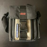 Official Nintendo GameBoy Advance Travel Bag Carrying Case with Strap | Used