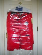 Genuine Canada Goose Expedition Jacket Parka Coat Size XS (fits medium) RRP £995