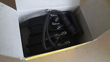 Orig. TEXTAR Bremsbeläge vorne für AUDI 80, 90, 100, 200, Coupe, Quattro - Neu