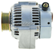 BBB Industries 13538 Remanufactured Alternator