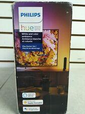 Phillips Hue Personal Wireless Lighting Starter Kit (Shelf 41)