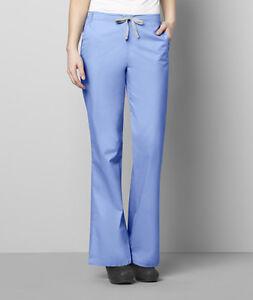 Wonder Wink Wonder Work Women's REGULAR Scrub Pants 502 ~FREE SAME DAY SHIPPING~
