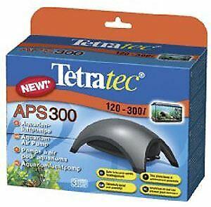 Tetra Air Pump APS300 - 546300