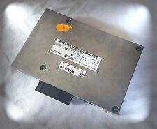 AUDI a4, a5, a6, a8, q5, q7 MMI di base, MMI 2 G Bluetooth Modulo 4E0 862 335 SW1100 KIT