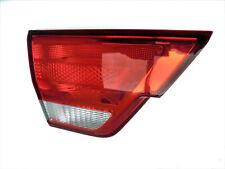 Feu AR De Lumière Feu AR pour Clapet GA Jeep Grand Cherokee WK2 10-13