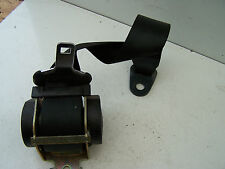 Peugeot 307 (2001-2004) Rear Left Seat Belt