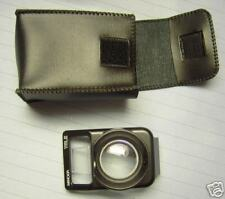 Minolta Tele-Converter (X1.25) For Freedom 100 Camera